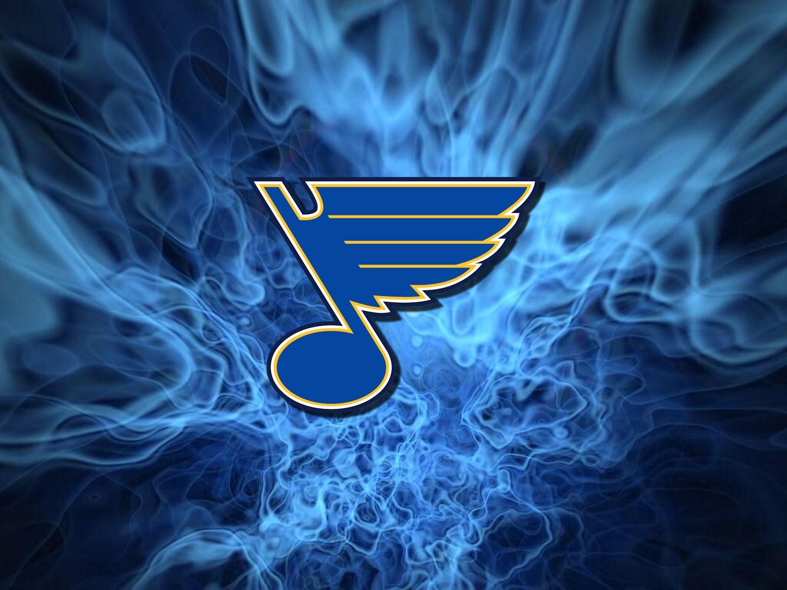use the form below to report this look at the st louis blues' all