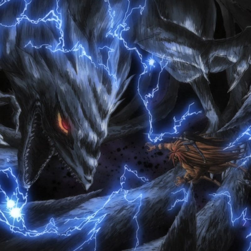10 Best Ushio And Tora Wallpaper FULL HD 1080p For PC Desktop 2018 free download ushio and tora part 2 first impressions the jinxed darkstar 800x800