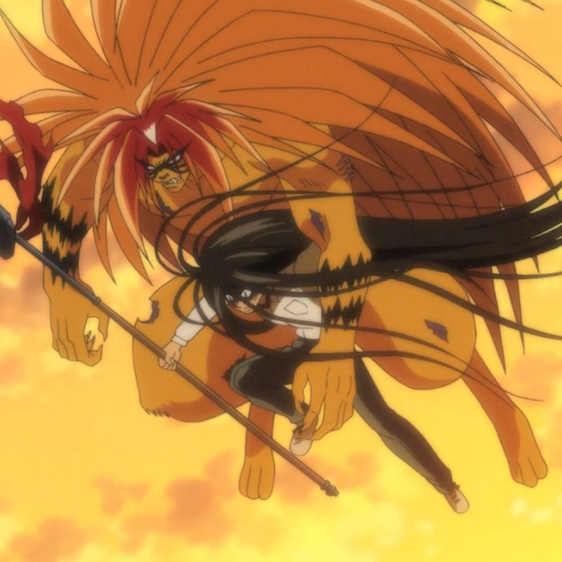 10 Best Ushio And Tora Wallpaper FULL HD 1080p For PC Desktop 2018 free download ushio to tora anceb9d0bcee29d81d0bcanga pinterest otaku anime characters 800x800