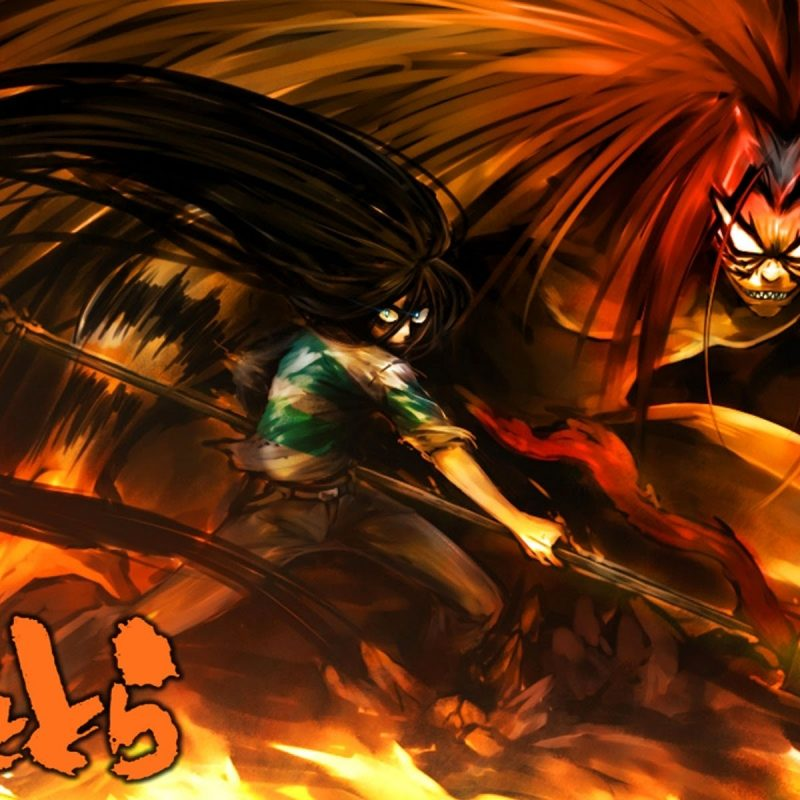 10 Latest Ushio To Tora Wallpaper FULL HD 1080p For PC Background 2018 free download ushio to tora tv opening youtube 1 800x800
