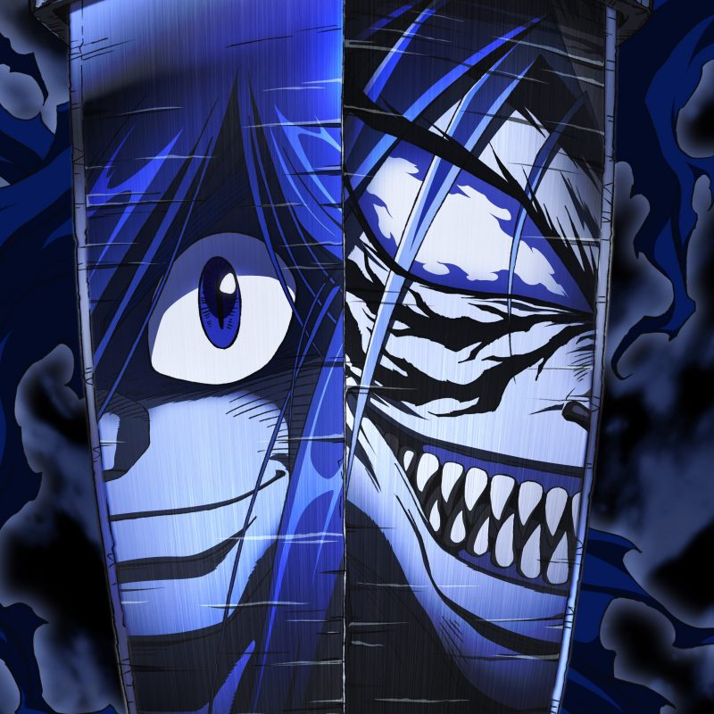 10 Latest Ushio To Tora Wallpaper FULL HD 1080p For PC Background 2018 free download ushio to tora tv wallpapers high quality download free 800x800