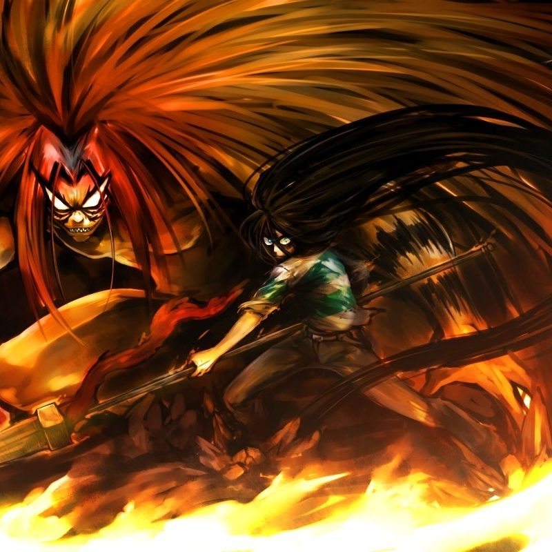 10 Latest Ushio To Tora Wallpaper FULL HD 1080p For PC Background 2018 free download ushio to tora wallpapers wallpaper cave 800x800