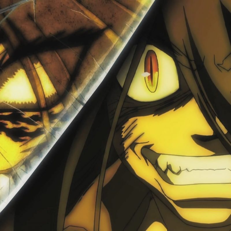 10 Latest Ushio To Tora Wallpaper FULL HD 1080p For PC Background 2018 free download ushio tora full hd fond decran and arriere plan 1920x1080 id 1 800x800