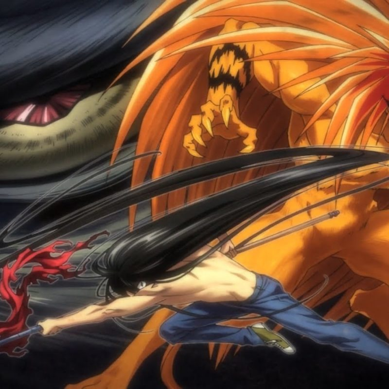 10 Best Ushio And Tora Wallpaper FULL HD 1080p For PC Desktop 2018 free download ushio tora hd wallpapers wallpapersin4k 800x800