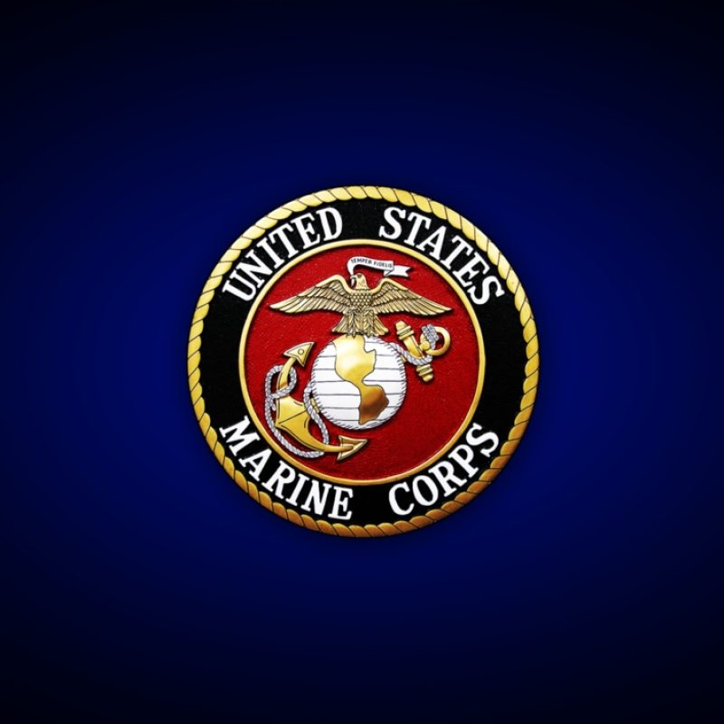10 Latest Marine Corps Logo Wallpaper FULL HD 1080p For PC Desktop 2018 free download usmc united states marine corps wallpaperandrewlabrador on 3 800x800
