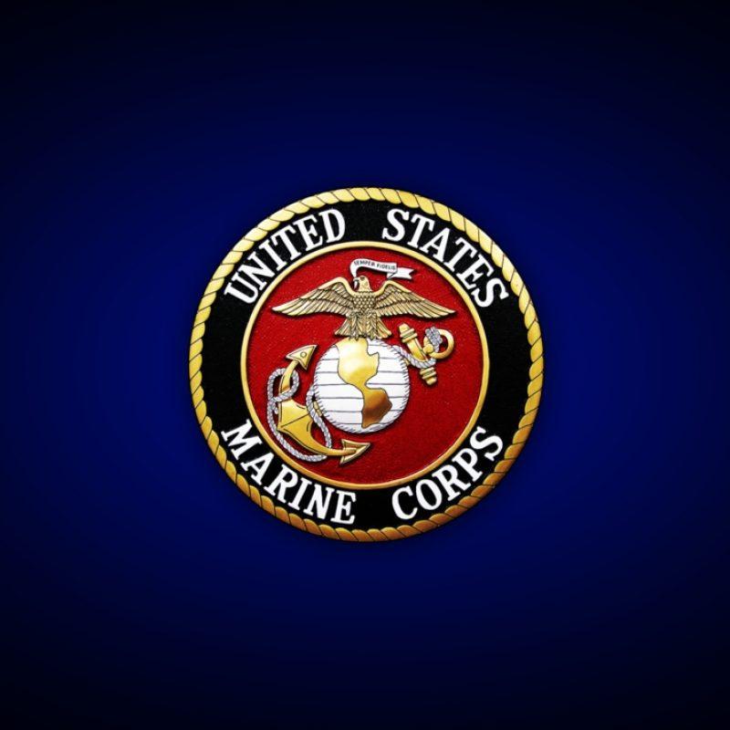 10 Latest Marine Corps Logo Wallpaper FULL HD 1080p For PC Desktop 2020 free download usmc united states marine corps wallpaperandrewlabrador on 3 800x800