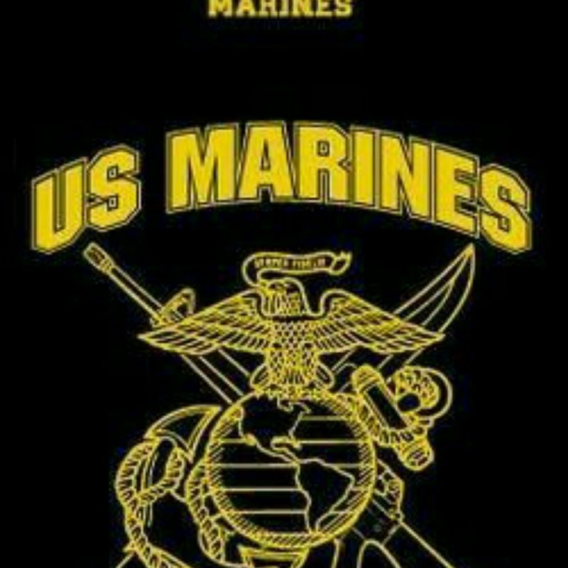 10 Top Marine Corp Iphone Wallpaper FULL HD 1920×1080 For PC Background 2018 free download usmc wallpaper for iphone 52 images 800x800