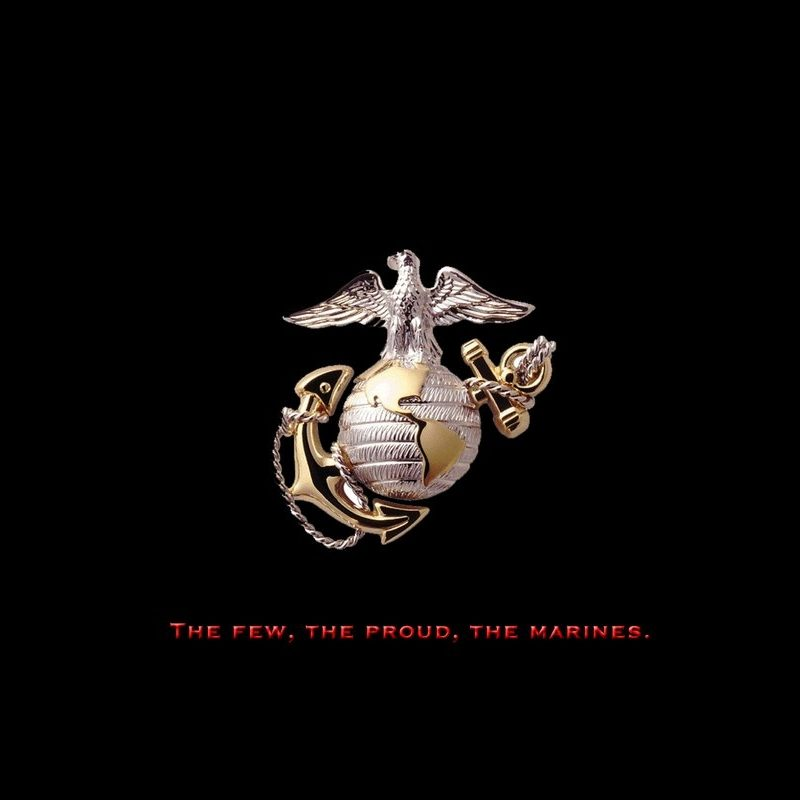 Marine Corps Wallpapers: 10 Latest Marine Corps Logo Wallpaper FULL HD 1080p For PC