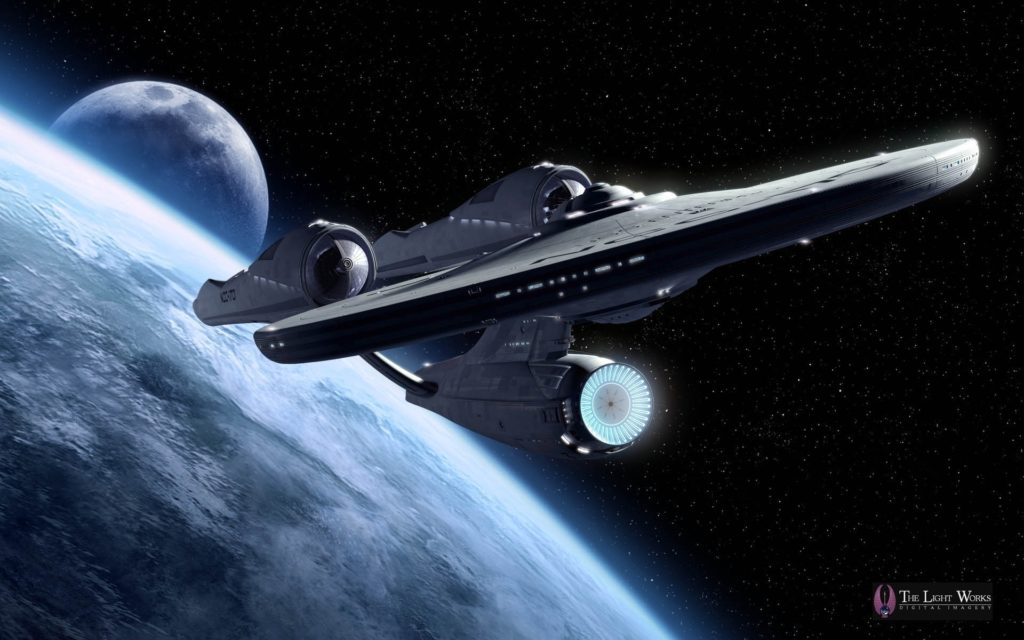 10 Top Star Trek Uss Enterprise Wallpaper FULL HD 1920×1080 For PC Background 2018 free download uss enterprise wallpapers wallpaper cave 1024x640