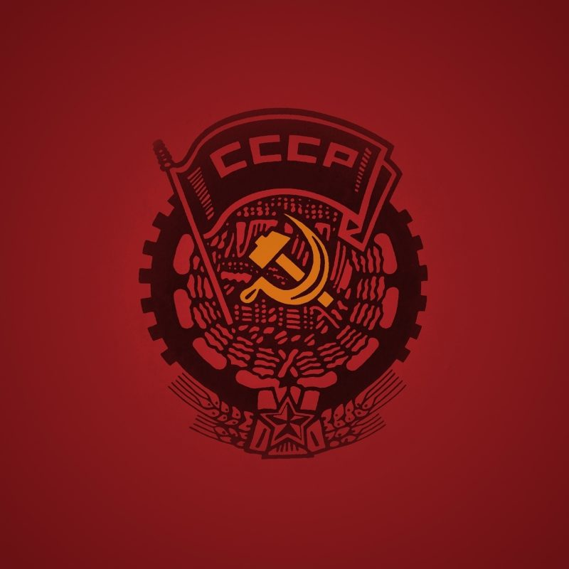 10 Latest Hammer And Sickle Wallpaper FULL HD 1080p For PC Background 2018 free download ussr hammer and sickle 2560x1600 800x800
