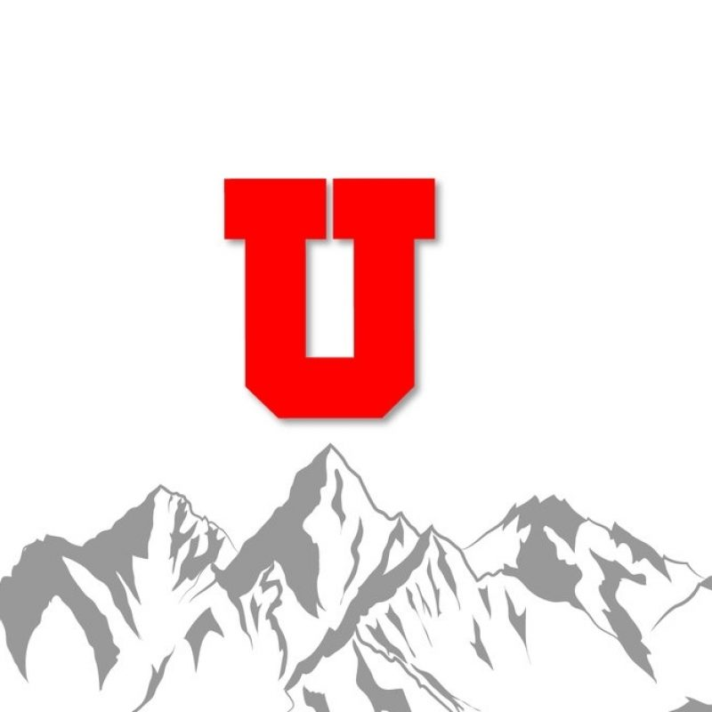 10 Latest University Of Utah Wallpaper FULL HD 1080p For PC Background 2018 Free Download