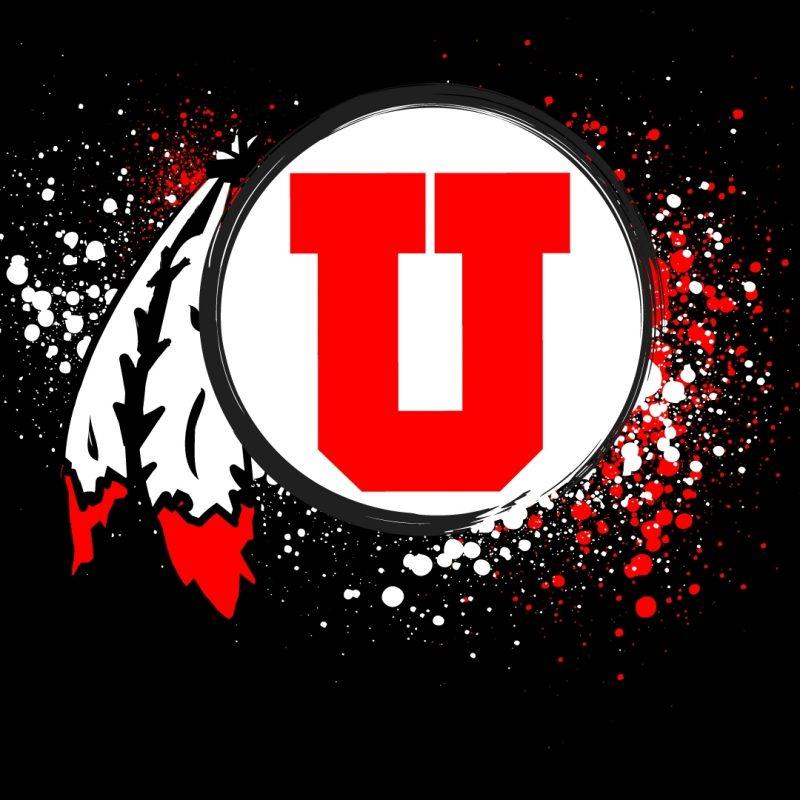 10 Latest University Of Utah Wallpaper FULL HD 1080p For PC Background 2018 free download utah utes wallpaper 4wakeuphate on deviantart 800x800