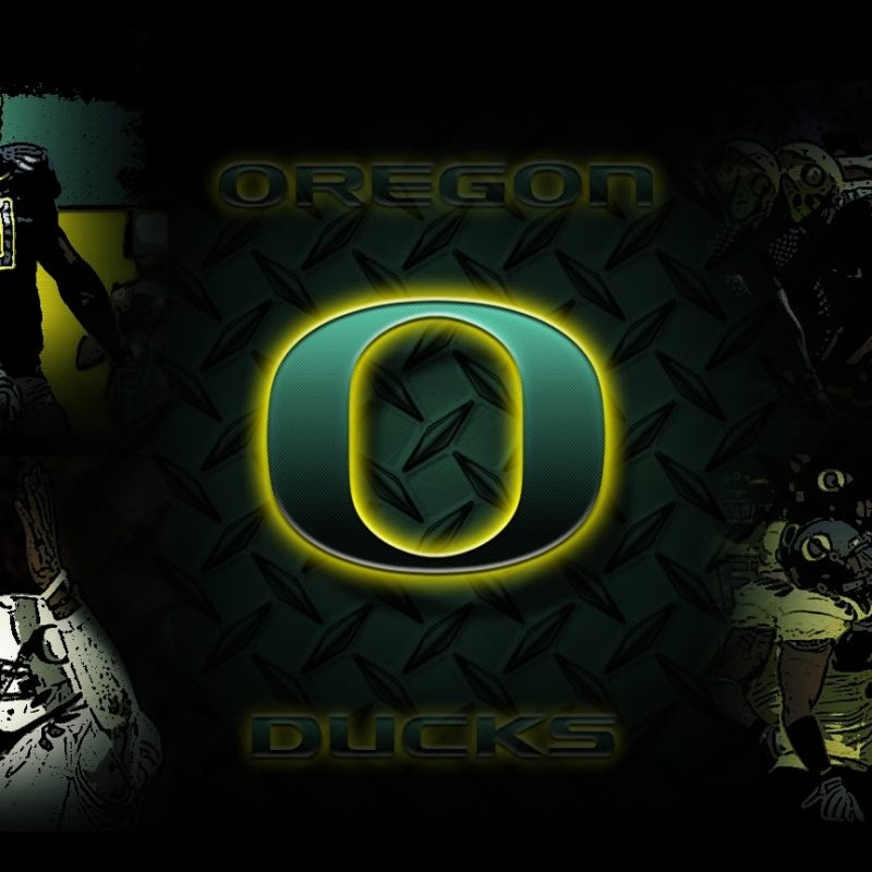 10 Most Popular Cool Oregon Ducks Wallpapers FULL HD 1920x1080 For