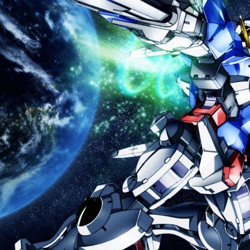 10 New Gundam Wing Wallpaper 1920X1080 FULL HD 1920×1080 For PC Background 2020 free download v 72 gundam wallpapers hd images of gundam ultra hd 4k gundam 800x800