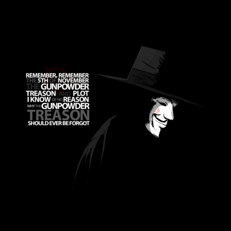 10 Latest Vendetta Wall Paper FULL HD 1920×1080 For PC Desktop 2018 free download v for vendetta fond decran and arriere plan 1440x900 id79958 800x800