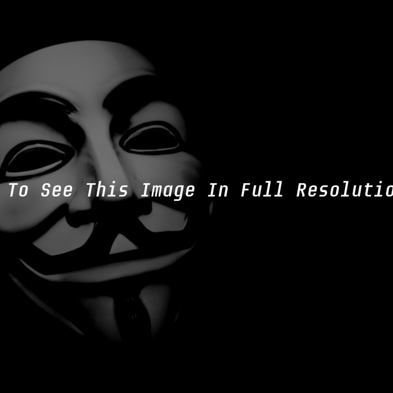 10 Latest V For Vendetta Mask Wallpaper FULL HD 1080p For PC Background 2018 free download v for vendetta wallpaper hd 75 images 800x800