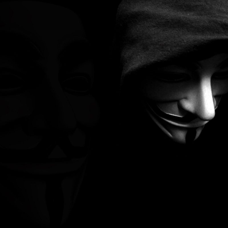 10 Latest V For Vendetta Mask Wallpaper FULL HD 1080p For PC Background 2018 free download v for vendetta wallpapers hd wallpaper cave 800x800