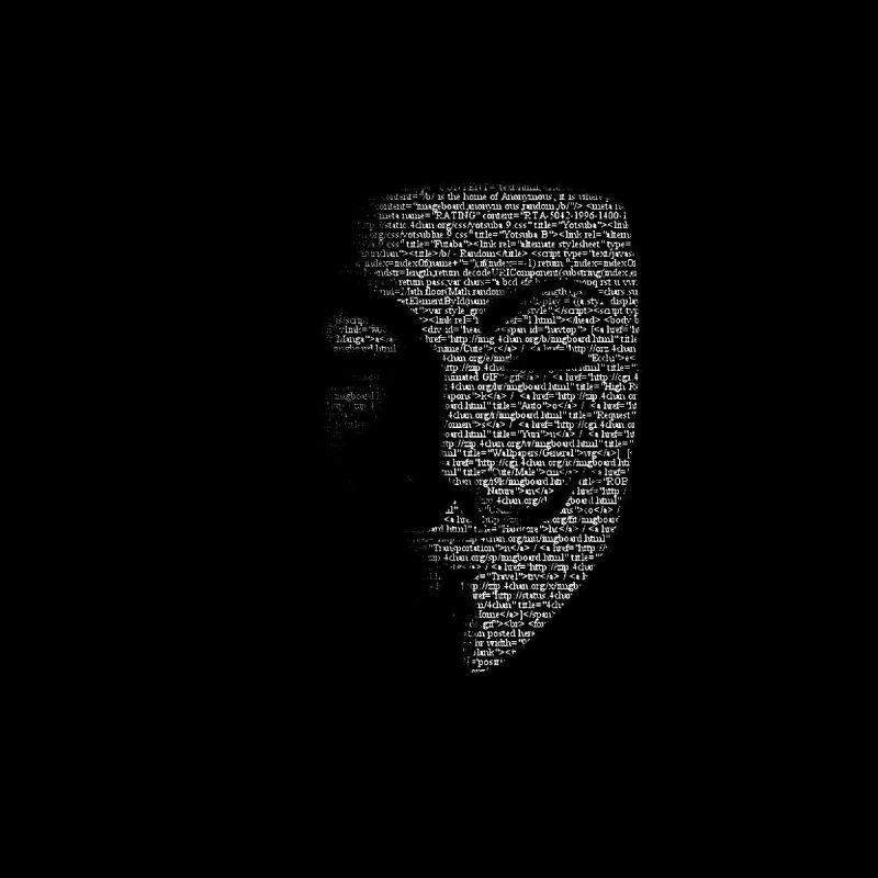 10 Latest V For Vendetta Mask Wallpaper FULL HD 1080p For PC Background 2018 free download v for vendetta wallpapers hd wallpaper cave all wallpapers 1 800x800