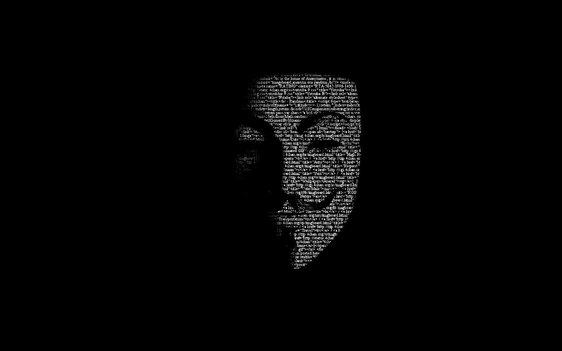 Title V For Vendetta Wallpapers Hd Wallpaper Cave
