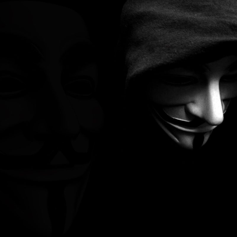 10 Latest Vendetta Wall Paper FULL HD 1920×1080 For PC Desktop 2018 free download v for vendetta wallpapers hd wallpaper cave images wallpapers 800x800