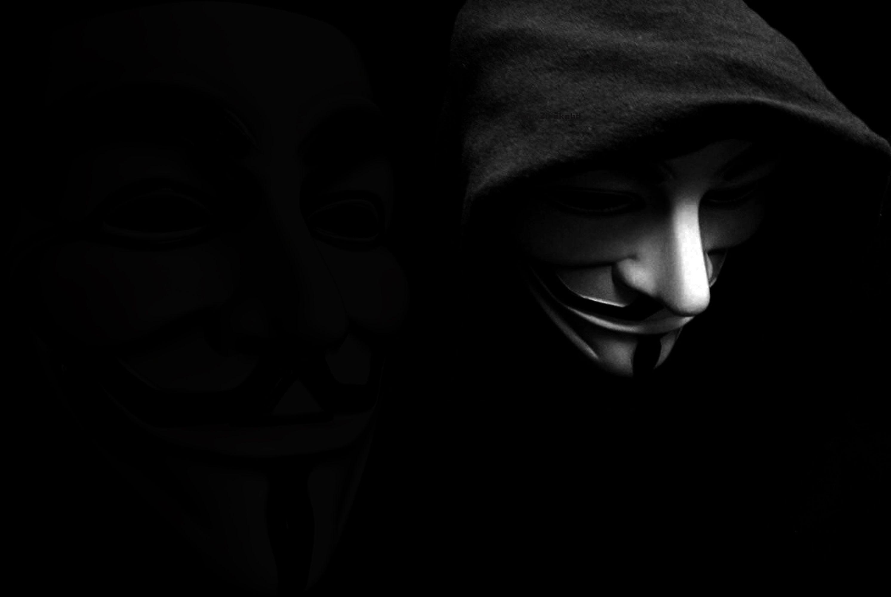 Title V For Vendetta Wallpapers Hd Wallpaper Cave Dimension 2985 X 2000 File Type JPG JPEG