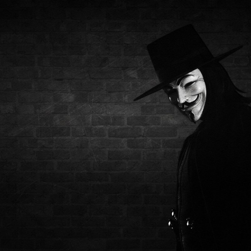 10 Latest V For Vendetta Mask Wallpaper FULL HD 1080p For PC Background 2018 free download v for vendetta wallpapers wallpaper cave all wallpapers 800x800