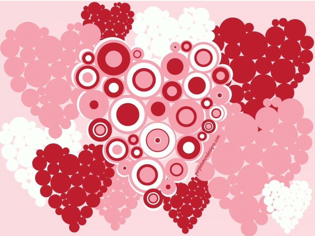 10 New Valentine Wallpapers For Desktop FULL HD 1080p For PC Desktop 2020 free download valentine desktop background valentines day pinterest 1024x768