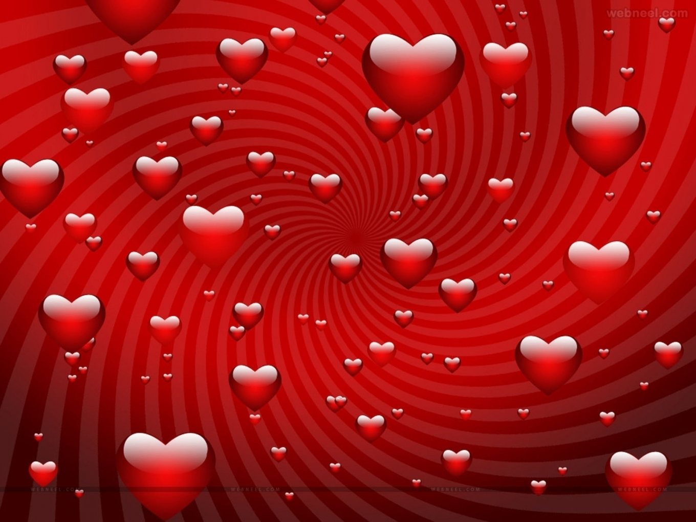 valentine wallpaper for computer - awesome 3d wallpapers