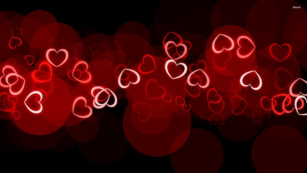 10 New Valentine Wallpaper For Computer FULL HD 1080p For PC Background 2018 free download valentines computer wallpaper 1024x576