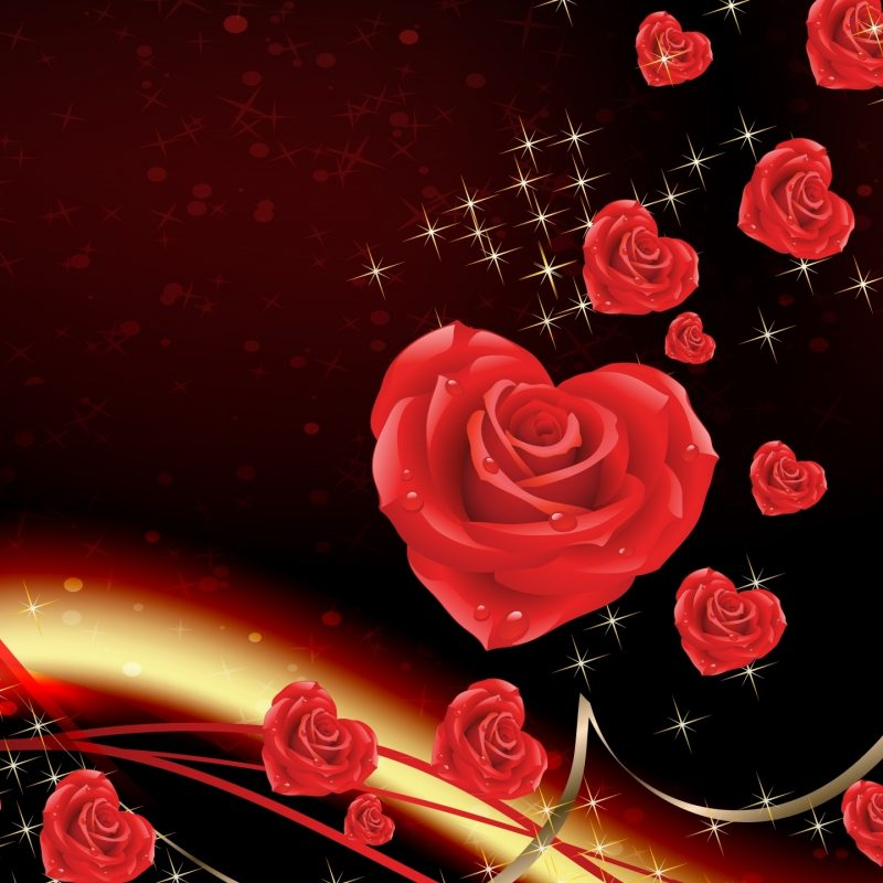 10 Top Free Valentine Wallpaper For Computers FULL HD 1920×1080 For PC Desktop 2018 free download valentines day desktop wallpaper hd free valentine wallpaper for 1 800x800