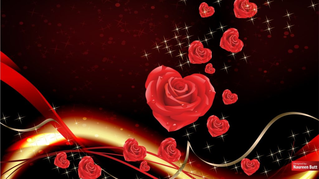 10 New Valentine Wallpaper For Computer FULL HD 1080p For PC Background 2020 free download valentines day desktop wallpaper hd free valentine wallpaper for 1024x576
