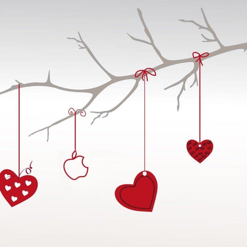 10 Most Popular Valentine Wallpaper For Desktop FULL HD 1080p For PC Desktop 2020 free download valentines day desktop wallpaper hd valentines day pictures 1 800x800