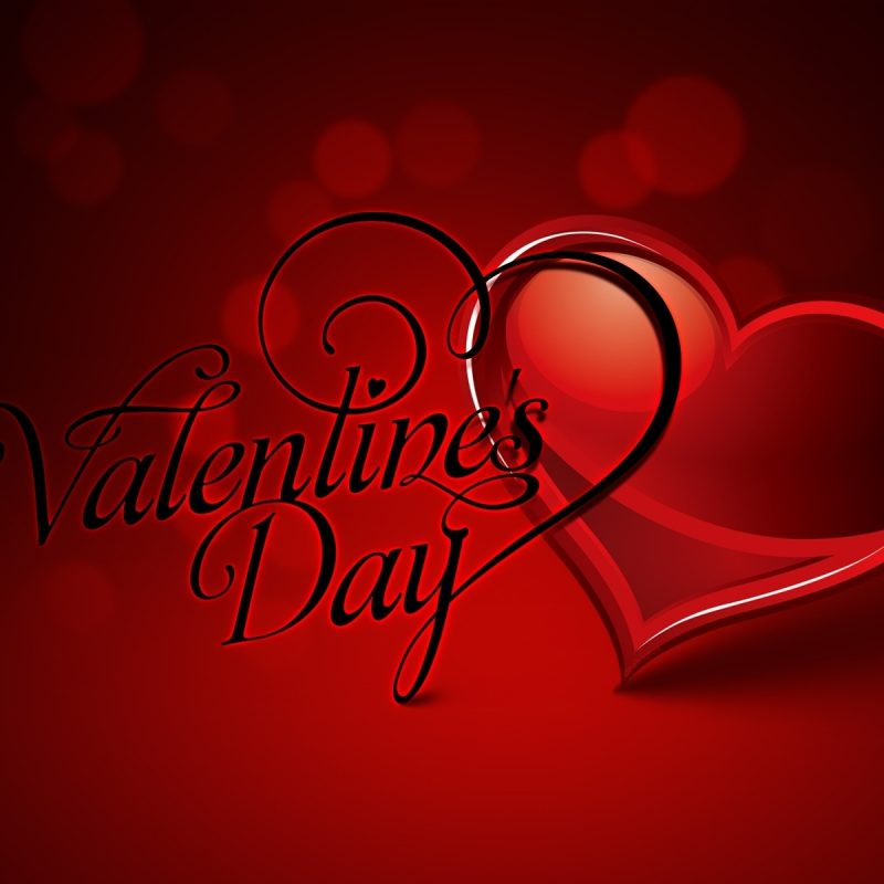 10 Best Valentine Day Free Wallpaper FULL HD 1080p For PC Desktop 2020 free download valentines day wallpaper wallpapers for free download about 3073 800x800