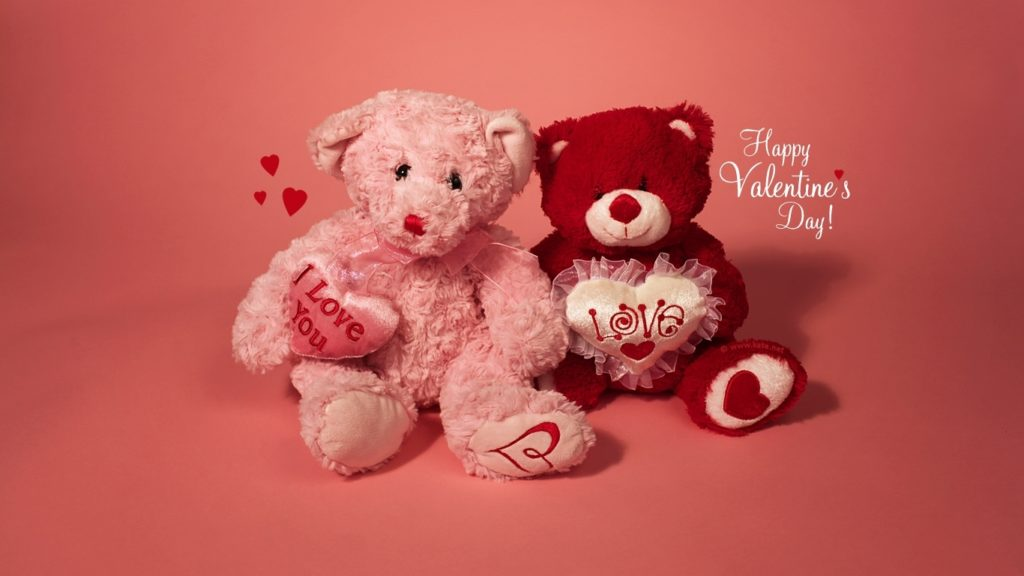 10 New Valentine Wallpapers For Desktop FULL HD 1080p For PC Desktop 2020 free download valentines day wallpapers desktop backgroundskate 1024x576