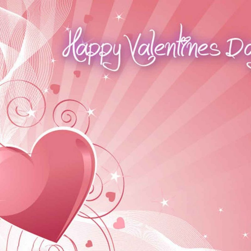10 Best Valentine Day Free Wallpaper FULL HD 1080p For PC Desktop 2020 free download valentines day wallpapers free wallpaper cave 800x800