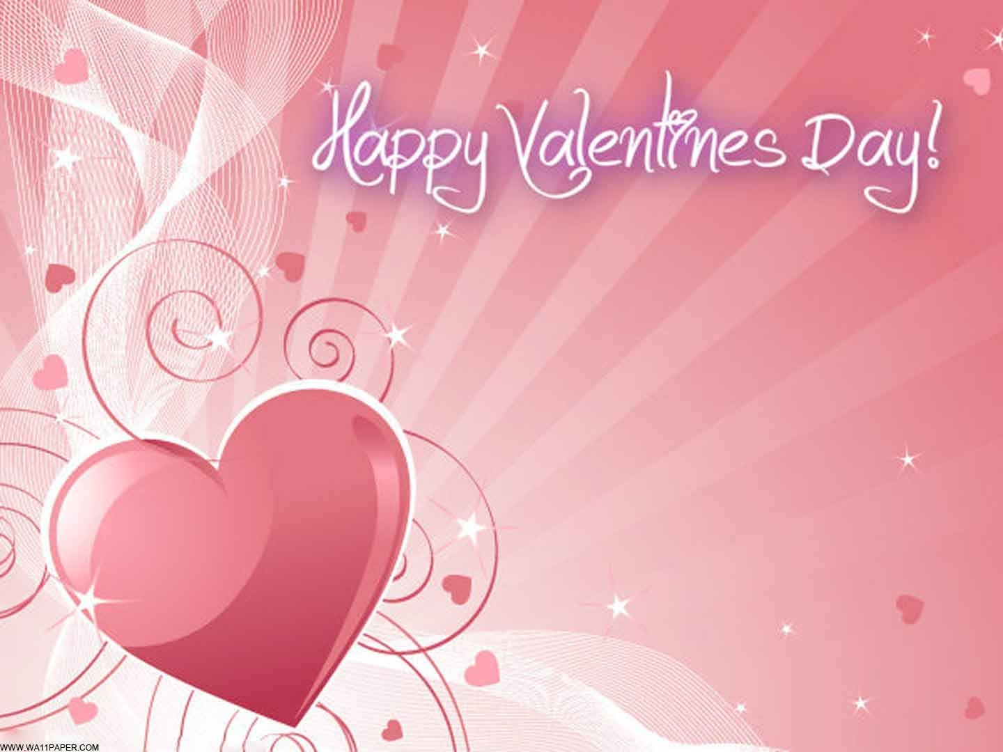 valentines day wallpapers free - wallpaper cave