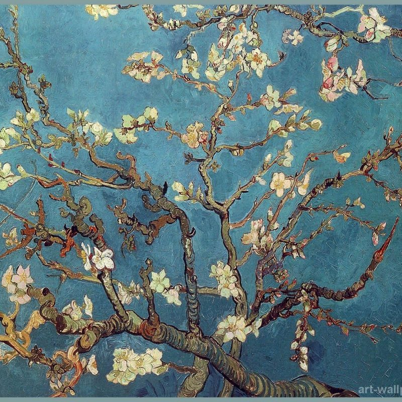 10 Best Van Gogh Wallpaper Hd FULL HD 1080p For PC Background 2018 free download van gogh desktop wallpapers wallpaper cave 2 800x800