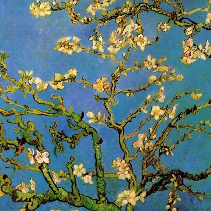 10 Most Popular Van Gogh Painting Wallpaper FULL HD 1920×1080 For PC Desktop 2020 free download van gogh wallpapers a r t pinterest 800x800