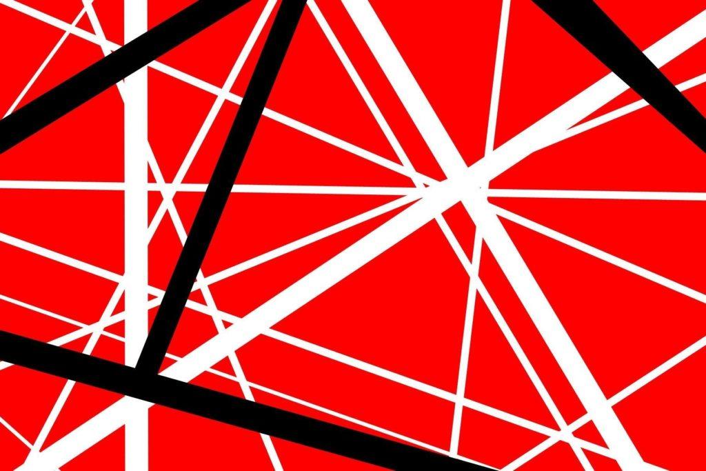 10 Most Popular Eddie Van Halen Wallpaper FULL HD 1080p For PC Background 2020 free download van halen wallpapers wallpaper cave 1024x683