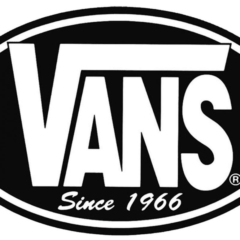 10 Latest Vans Off The Wall Logo FULL HD 1080p For PC Background 2020 free download vans logo vans symbol meaning history and evolution 800x800