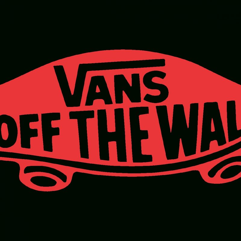 10 Latest Vans Off The Wall Logo FULL HD 1080p For PC Background 2018 free download vans off the wall logo vector codezero fr 800x800