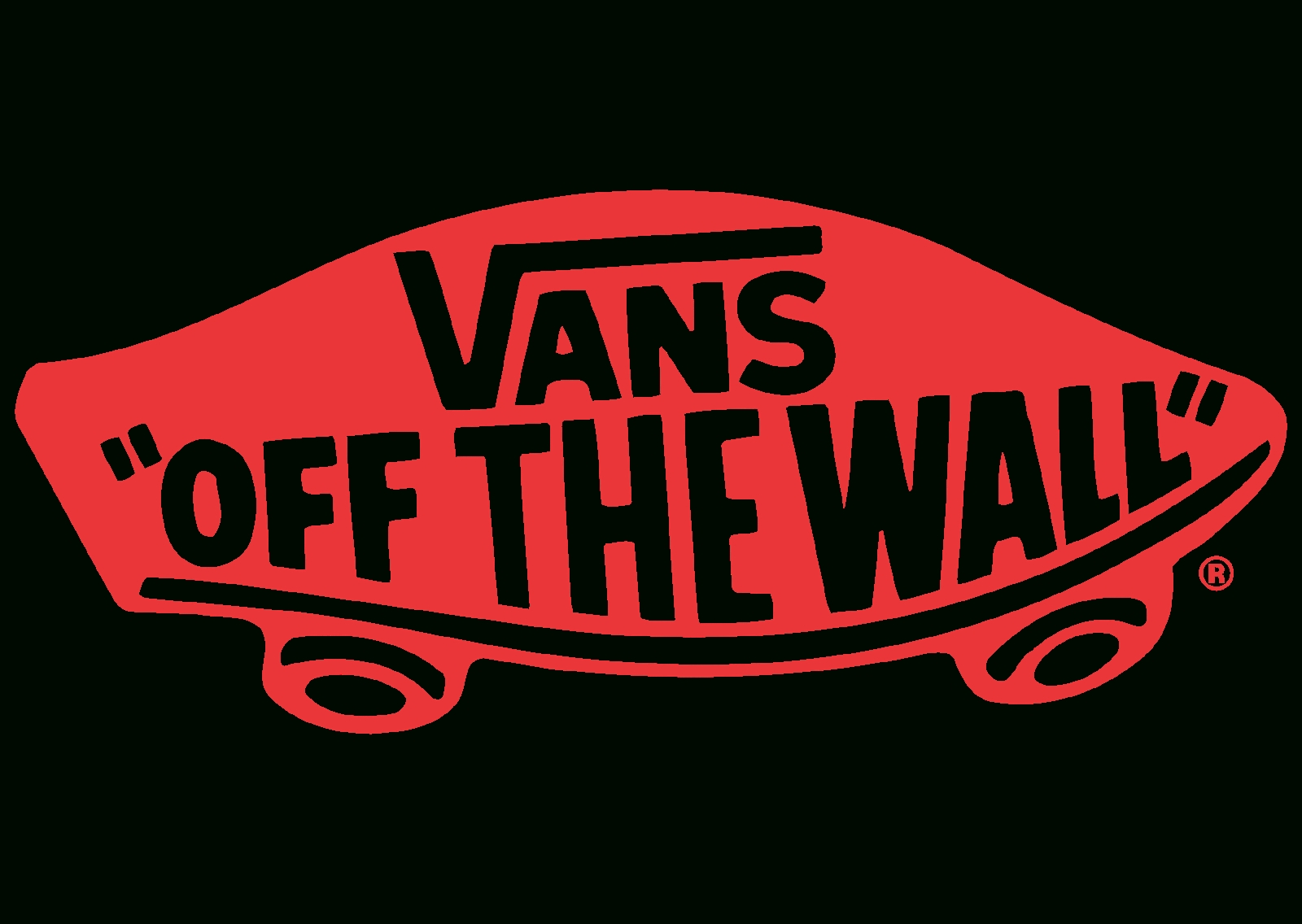 vans-off-the-wall-logo-vector | codezero.fr