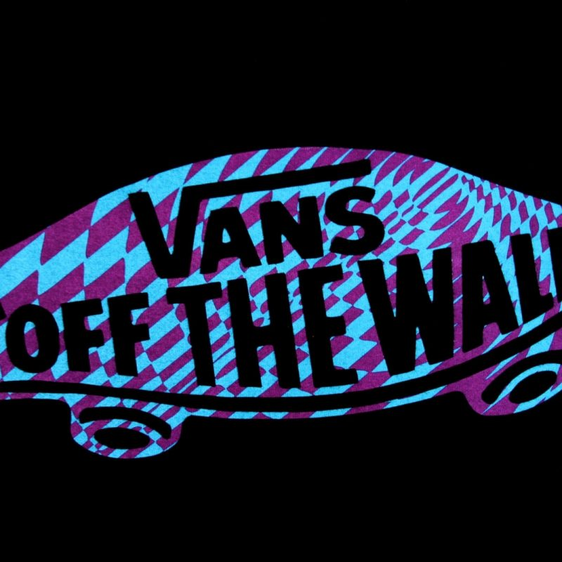 10 Top Off The Wall Wallpaper FULL HD 1920×1080 For PC Background 2018 free download vans off the wall logos desktop wallpaper i hd images 800x800