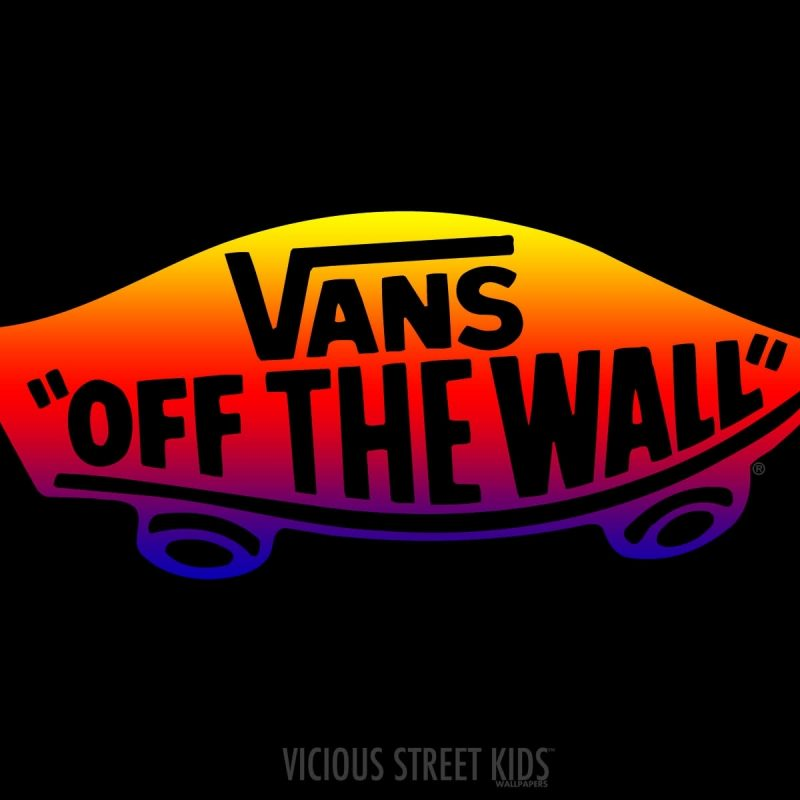 10 Latest Vans Off The Wall Logo FULL HD 1080p For PC Background 2020 free download vans off the wall wallpaper http wallpaperzoo vans off the 800x800