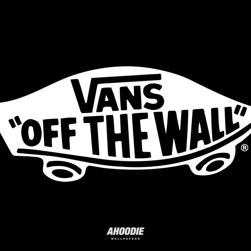 10 Top Off The Wall Wallpaper FULL HD 1920×1080 For PC Background 2018 free download vans off the wall wallpapers wallpaper cave 800x800