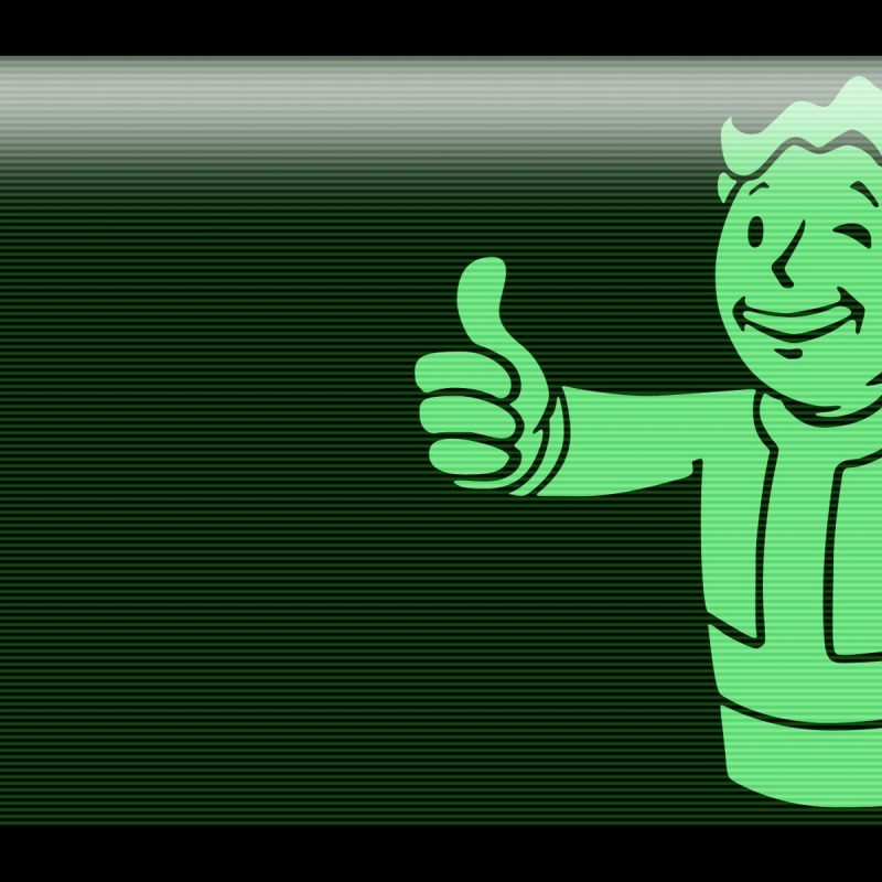 10 Best Fallout Vault Boy Wallpaper FULL HD 1080p For PC Desktop 2018 free download vault boy fallout 2 wallpaper game wallpapers 23505 800x800
