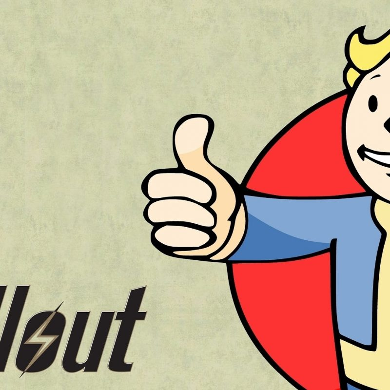 10 Best Fallout 3 Wallpaper Vault Boy FULL HD 1080p For PC Background 2018 free download vault boy fallout game wallpaper media file pixelstalk 800x800