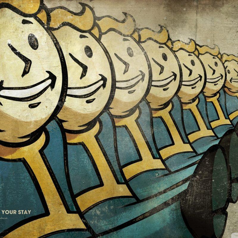 10 New Fallout 4 Vault Boy Wallpaper FULL HD 1920×1080 For PC Background 2018 free download vault boy fallout new vegas e29da4 4k hd desktop wallpaper for 4k ultra 1 800x800