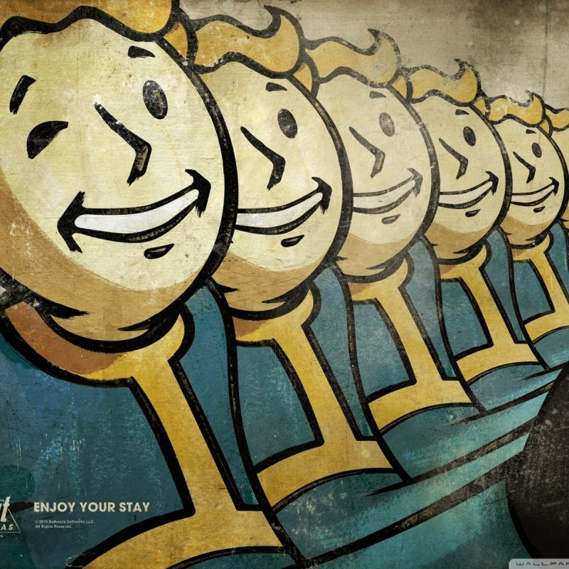 10 Best Fallout 3 Wallpaper Vault Boy FULL HD 1080p For PC Background 2018 free download vault boy fallout new vegas e29da4 4k hd desktop wallpaper for 4k ultra 2 800x800