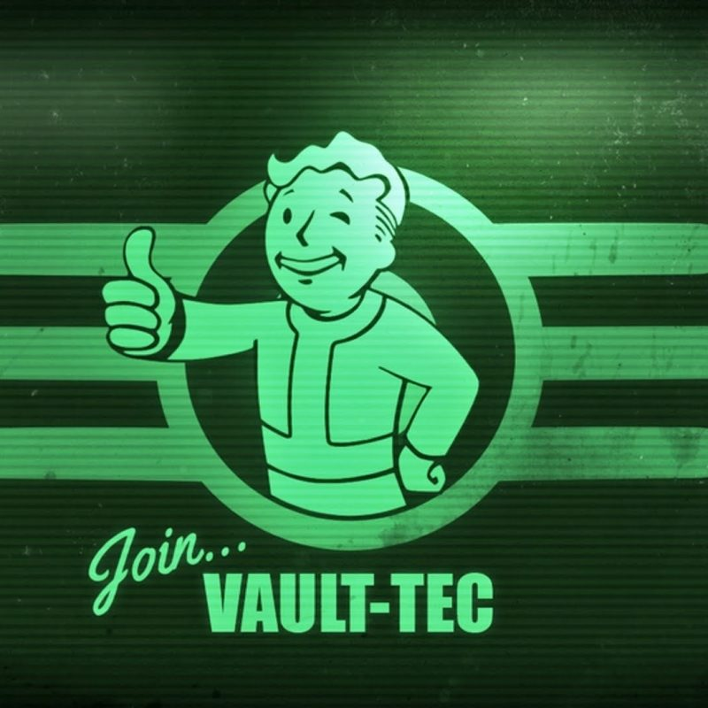 10 Best Fallout Vault Boy Wallpaper FULL HD 1080p For PC Desktop 2018 free download vault boy wallpaper 73 images 1 800x800